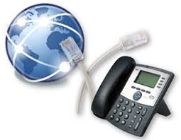 voip pic